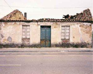 casa de Lola de Andrés